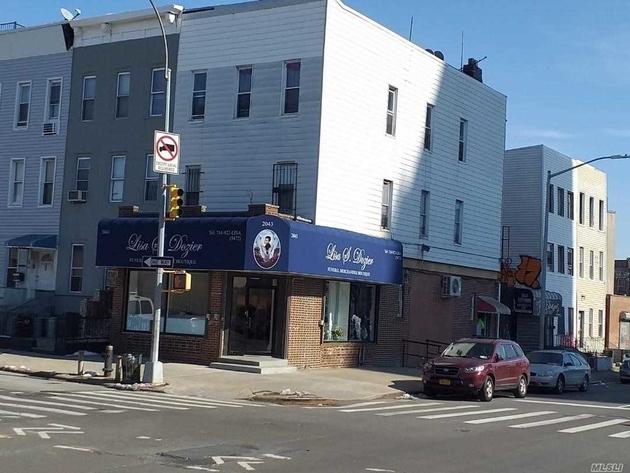 5874, Brooklyn, NY, 11233 - Photo 1