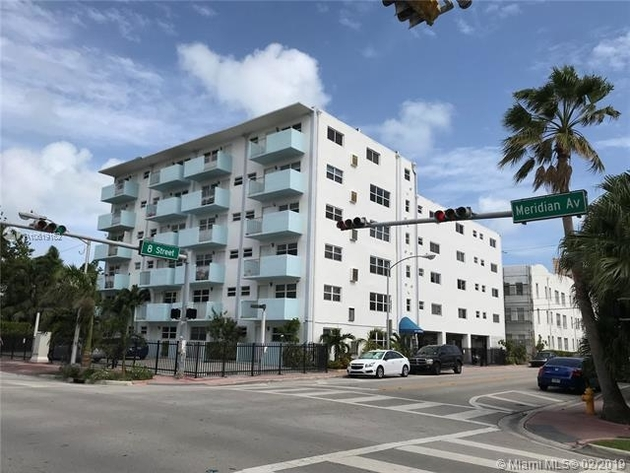 685, Miami Beach, FL, 33139 - Photo 1