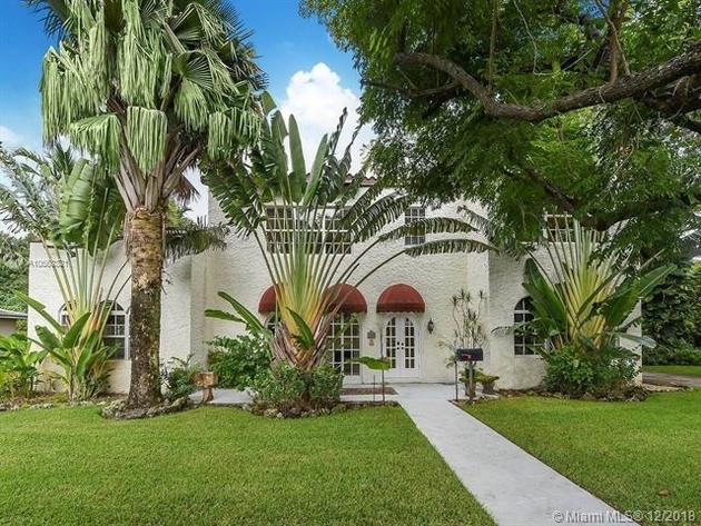 5631, Coral Gables, FL, 33134 - Photo 1