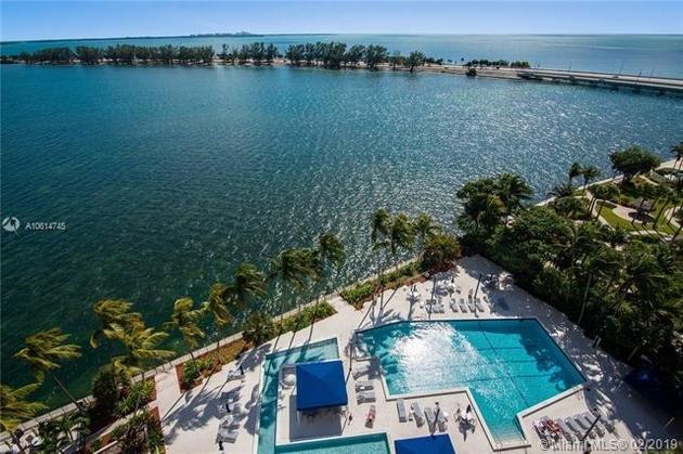 3659, Miami, FL, 33129 - Photo 1