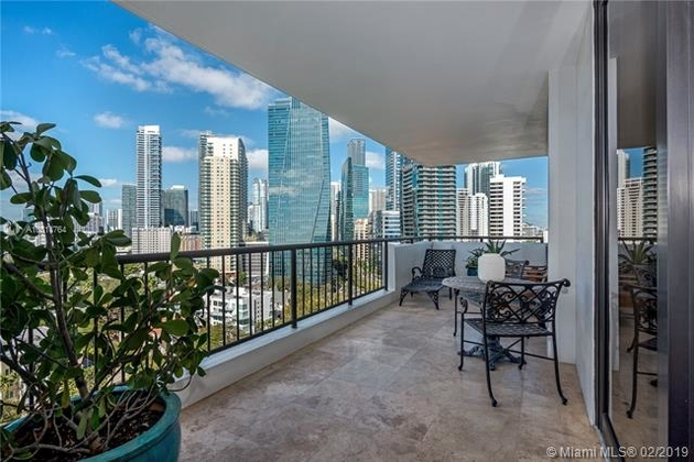 2090, Miami, FL, 33129 - Photo 1