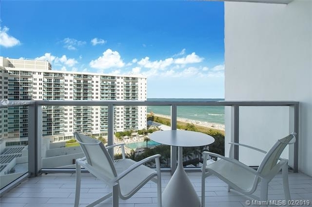 13253, Miami Beach, FL, 33139 - Photo 1