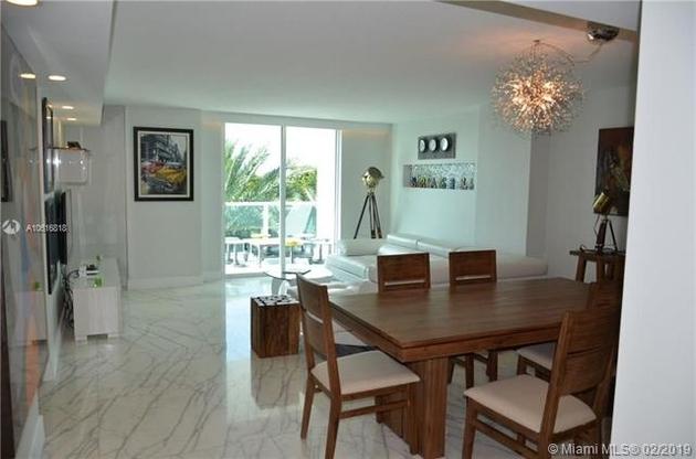2905, Miami, FL, 33129 - Photo 1