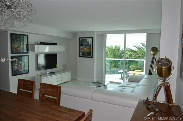 2905, Miami, FL, 33129 - Photo 2