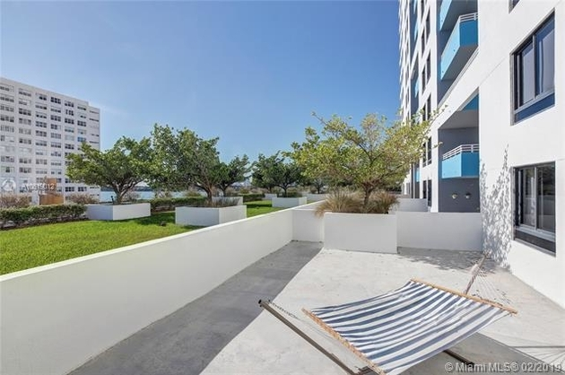 3032, Miami Beach, FL, 33139 - Photo 1