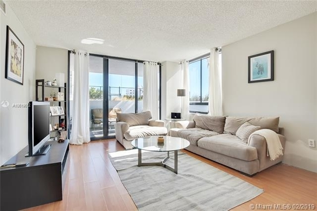 3032, Miami Beach, FL, 33139 - Photo 2