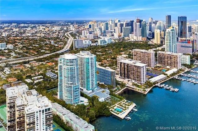 6426, Miami, FL, 33129 - Photo 1