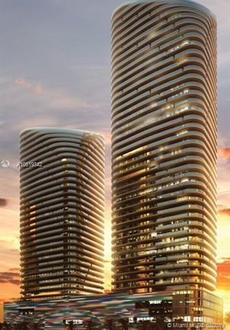 3050, Miami, FL, 33130 - Photo 2