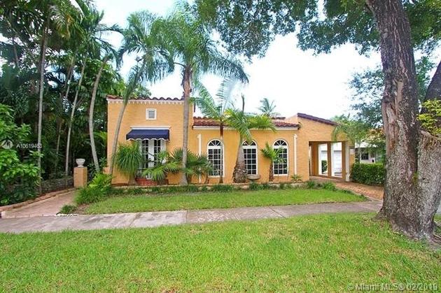 3371, Coral Gables, FL, 33134 - Photo 1