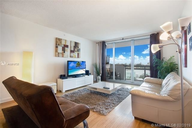 1422, Miami Beach, FL, 33139 - Photo 1
