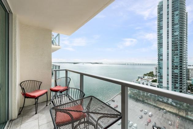 2424, Miami, FL, 33131 - Photo 1