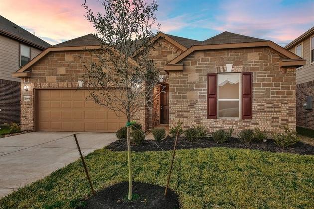 10000000, Richmond, TX, 77469 - Photo 1