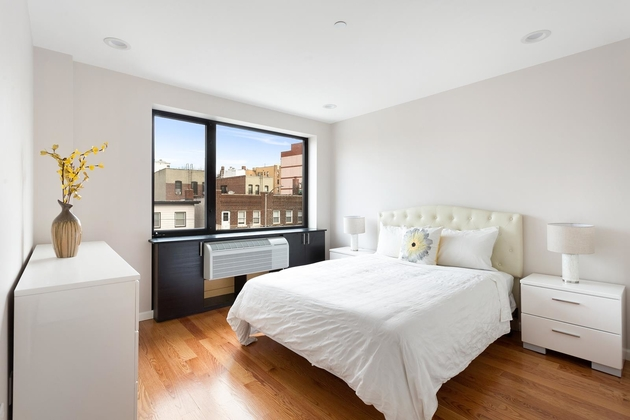 4667, Queens, NY, 11102 - Photo 1