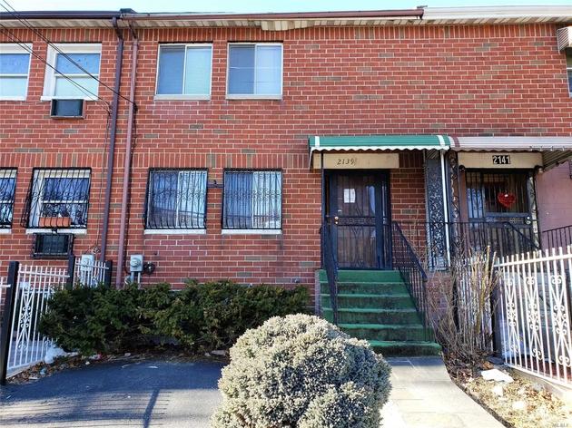 1479, Bronx, NY, 10457 - Photo 1