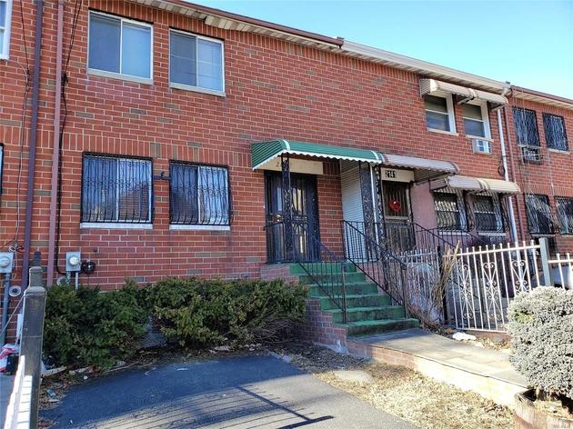 1479, Bronx, NY, 10457 - Photo 2