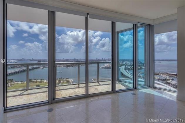 3137, Miami, FL, 33132 - Photo 2