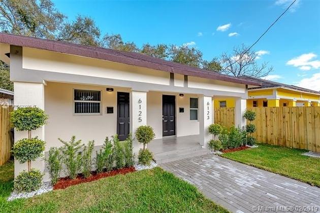 2172, South Miami, FL, 33143 - Photo 2