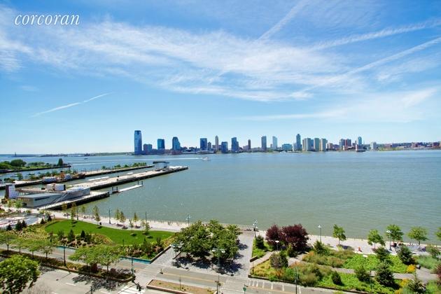 24764, New York, NY, 10013 - Photo 2