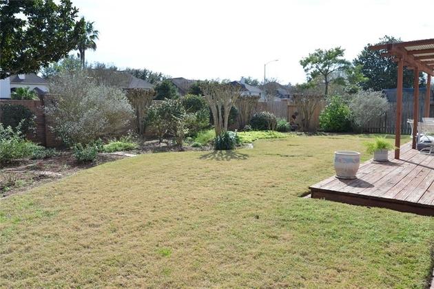 1758, Sugar Land, TX, 77479 - Photo 1