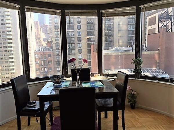 5570, New York, NY, 10016 - Photo 1