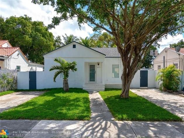 3082, Miami, FL, 33145 - Photo 1