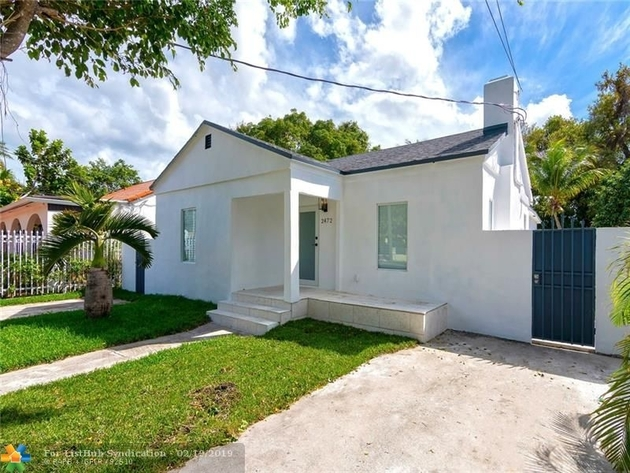 3082, Miami, FL, 33145 - Photo 2