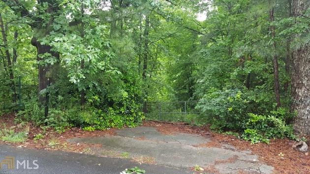 1778, Dunwoody, GA, 30338 - Photo 1