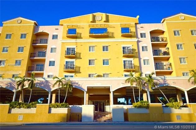 1495, Miami, FL, 33134 - Photo 1