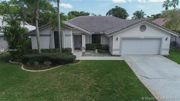2401, Coral Springs, FL, 33065 - Photo 1