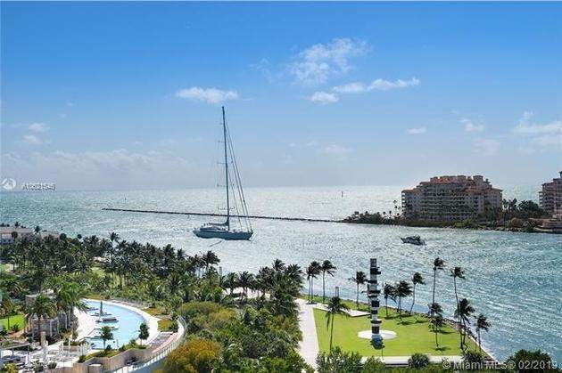 15403, Miami Beach, FL, 33139 - Photo 2