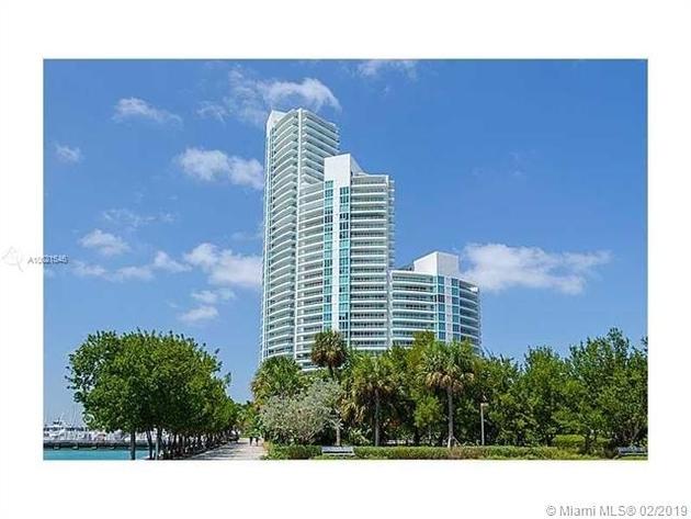 15403, Miami Beach, FL, 33139 - Photo 1
