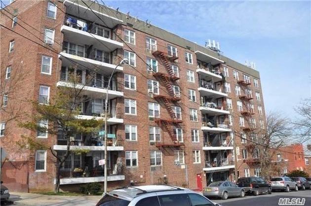 10000000, Elmhurst, NY, 11373 - Photo 1