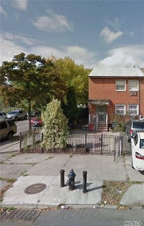 2773, Bronx, NY, 10457 - Photo 2
