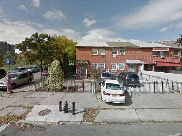 2773, Bronx, NY, 10457 - Photo 1