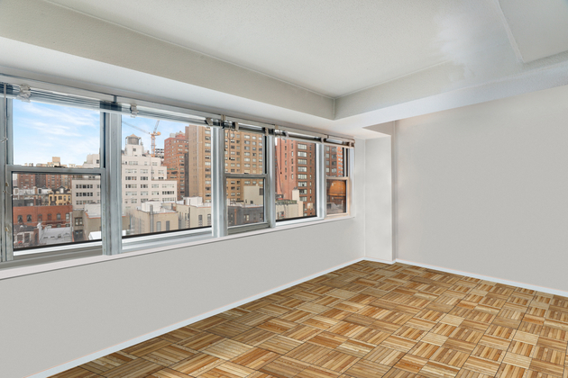 3207, New York, NY, 10028 - Photo 2