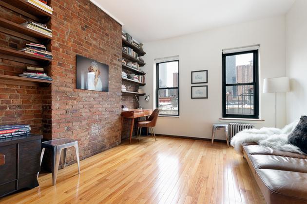 3140, Manhattan, NY, 10019 - Photo 1
