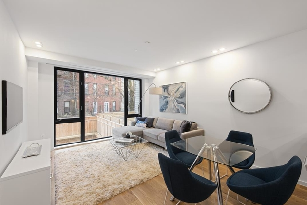 5038, Brooklyn, NY, 11205 - Photo 2