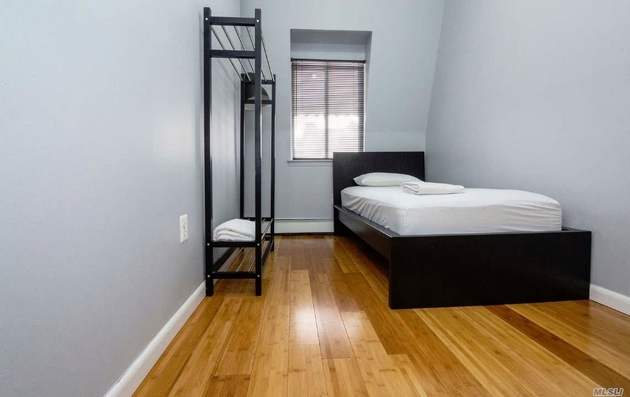 6542, Brooklyn, NY, 11206 - Photo 2