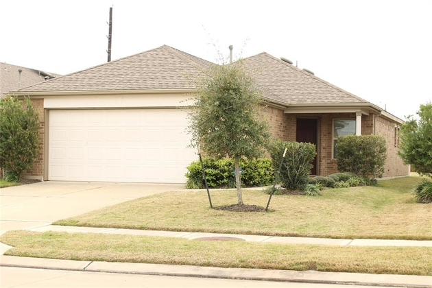 1436, Richmond, TX, 77469 - Photo 2