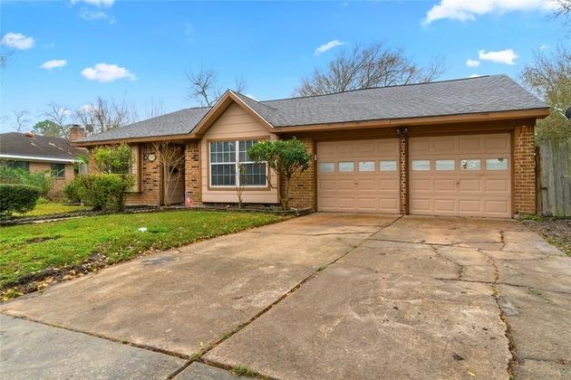 1330, Houston, TX, 77062 - Photo 1