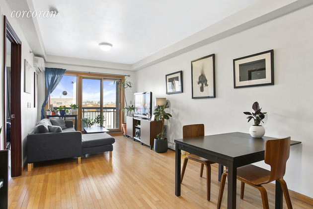 3110, Brooklyn, NY, 11206 - Photo 1