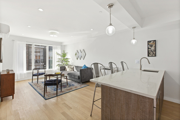 7180, Brooklyn, NY, 11211 - Photo 2