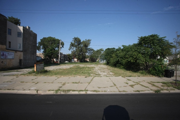 10000000, Chicago, IL, 60621 - Photo 1