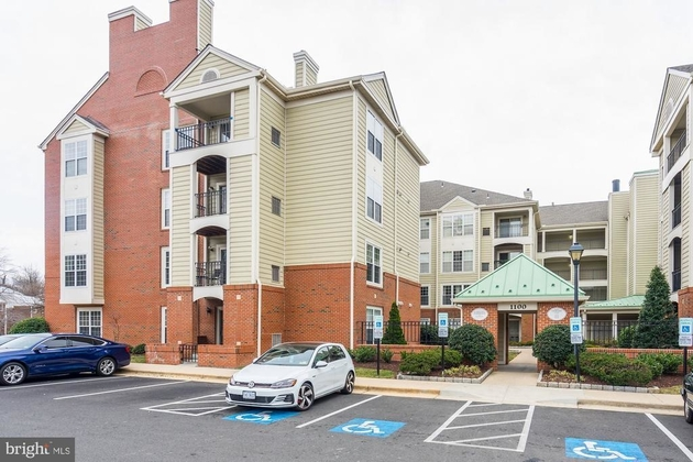 10000000, Alexandria, VA, 22314 - Photo 2