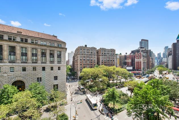 72202, New York, NY, 10023 - Photo 1