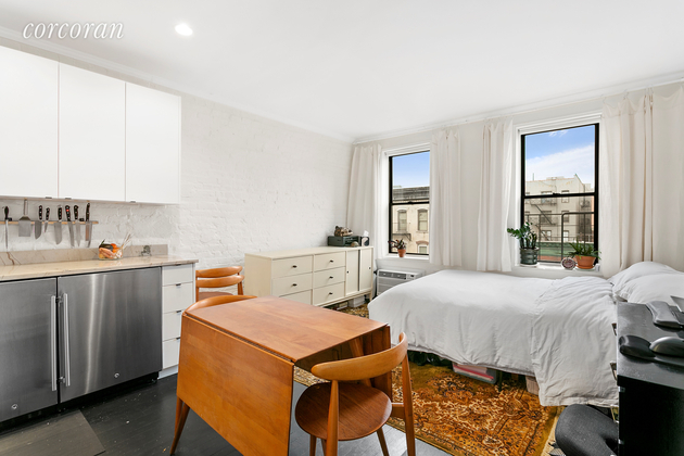 2148, New York, NY, 10009 - Photo 1