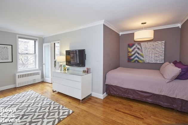 2299, New York City, NY, 10128 - Photo 2