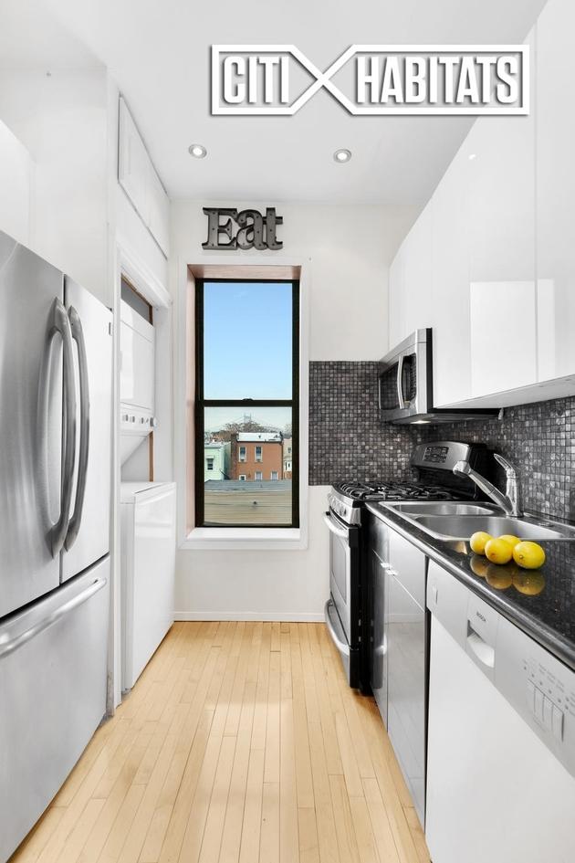 2404, Queens, NY, 11106 - Photo 2