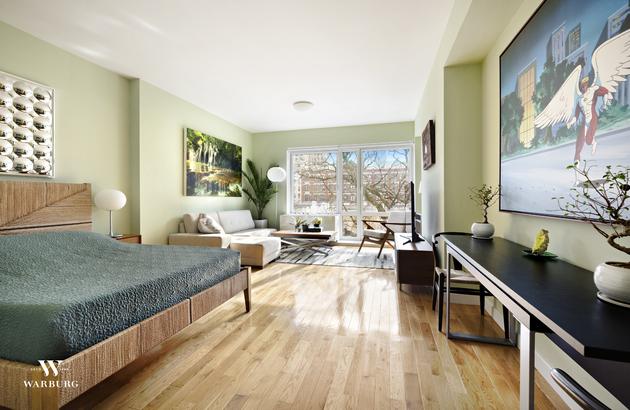 5083, New York, NY, 10019 - Photo 2