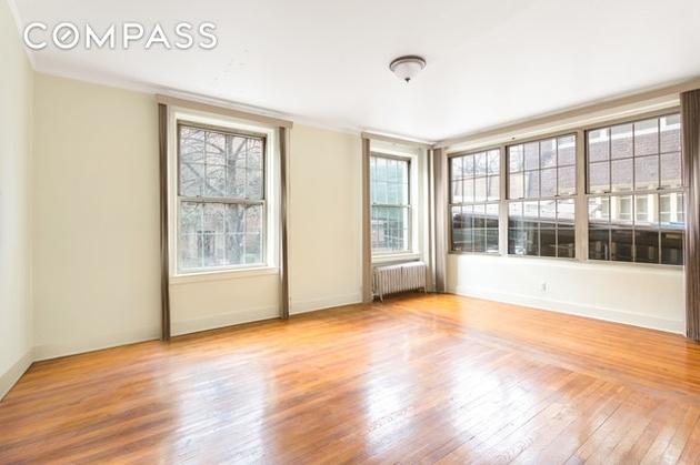 3439, Queens, NY, 11372 - Photo 2